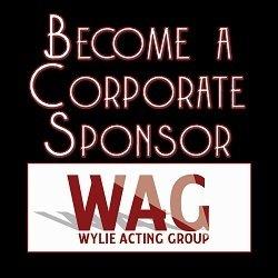 Corporate Sponsorship 00005