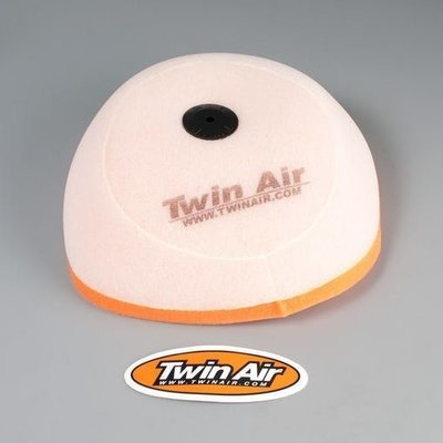 FILTRO ARIA TWIN AIR CROSS - ENDURO