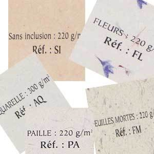 Papier à Inclusion 00006
