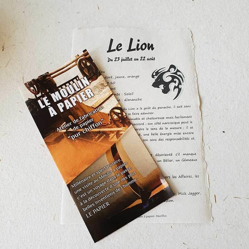 Le Lion 00015