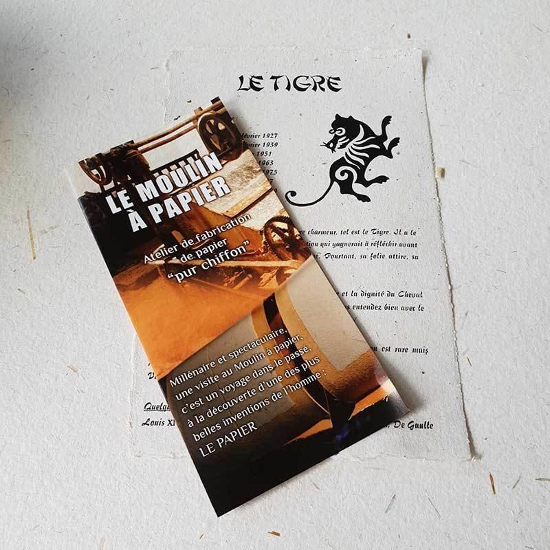 Le Tigre 00039