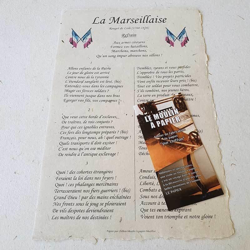 La Marseillaise 00045