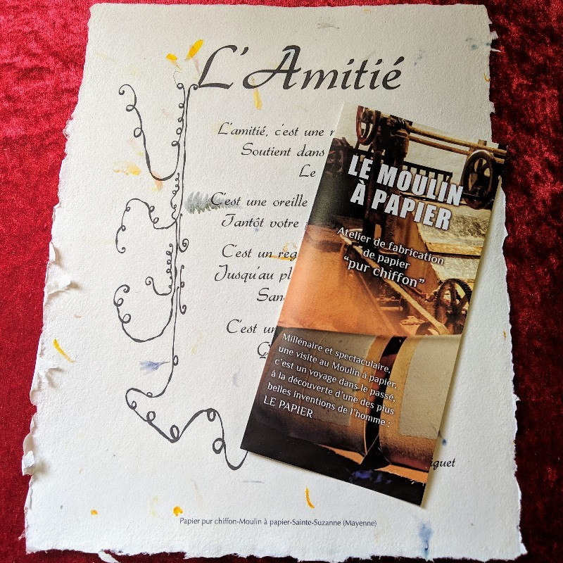 L'Amitié 00052