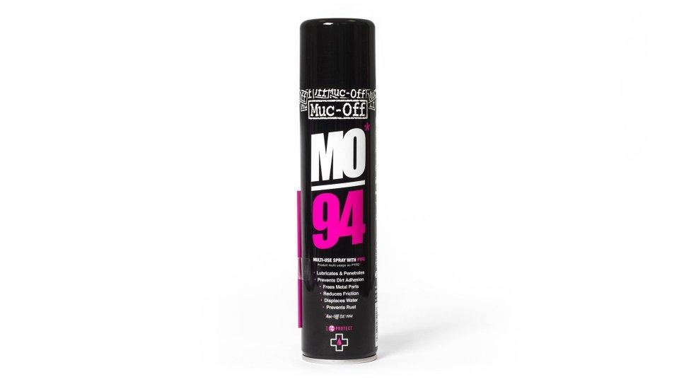 Muc-Off MO-94 00040