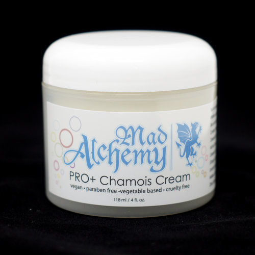 Mad Alchemy PRO+ Chamois Cream 00050