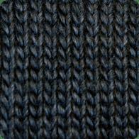 Astral Alpaca Blend Yarn - Hydra AYC-8361