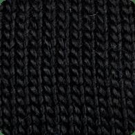 Astral Alpaca Blend Yarn - Abyss AYC-8500