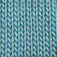 Astral Alpaca Blend Yarn - Aquarius AYC-8642
