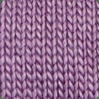 Astral Alpaca Blend Yarn - Libra AYC-8779