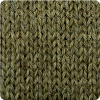 Classic Baby Alpaca - Olive 1414