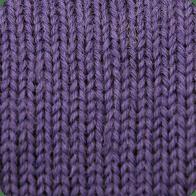 Classic Baby Alpaca - Ozark Purple 1800