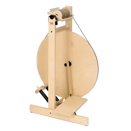 Louet S17 Spinning Wheel LOUET-091003