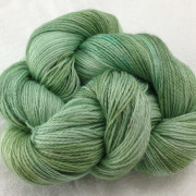 Mariquita Hand Dyed - Spring Peepers