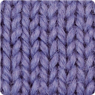 Snuggle Bulky Alpaca Blend Yarn - Winkle AYC-6742