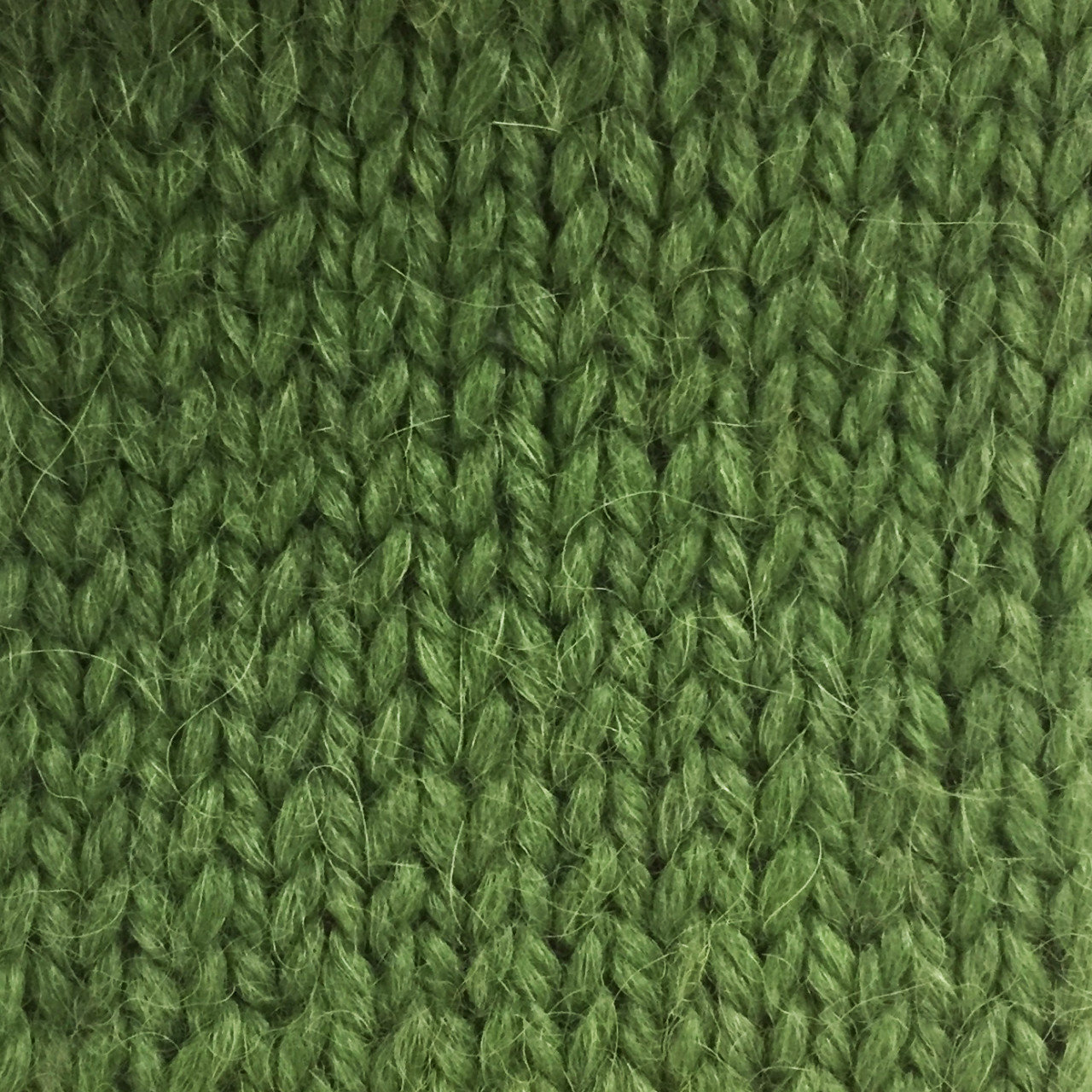Snuggle Bulky Alpaca Blend Yarn - Shire AYC-6350