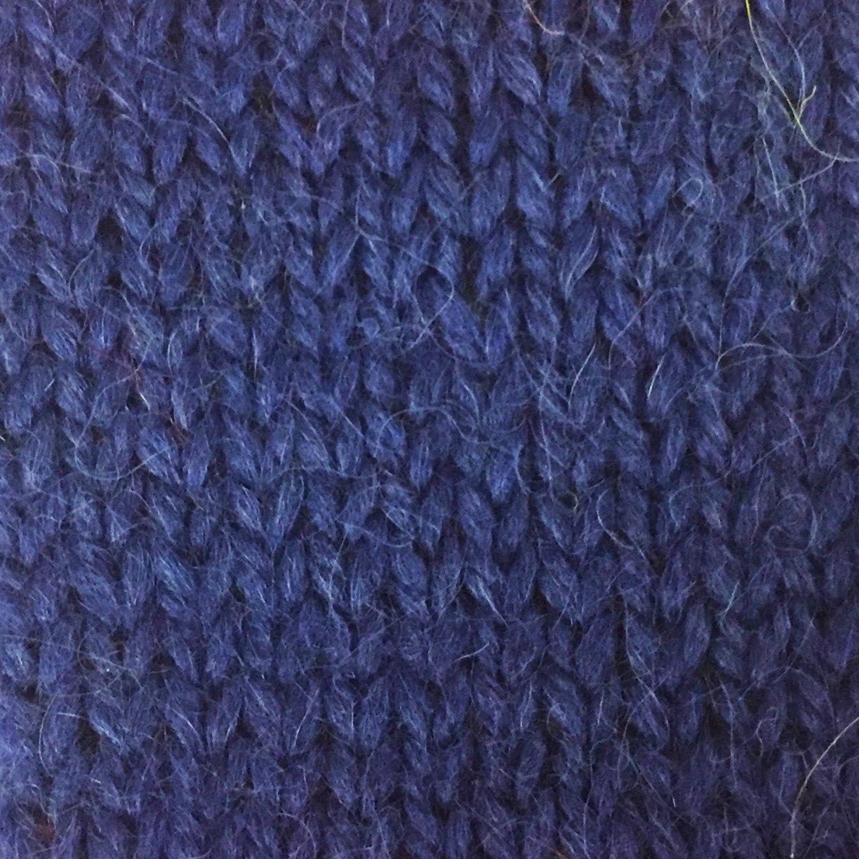 Snuggle Bulky Alpaca Blend Yarn - Dockside AYC-6424