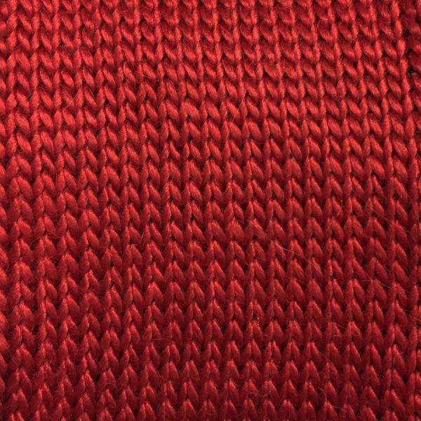 Astral Alpaca Blend Yarn - Mars AYC-8208