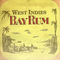 Bay Rum 00032