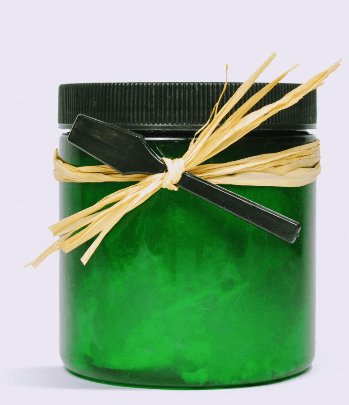 Rosemary & Peppermint Shave Butter