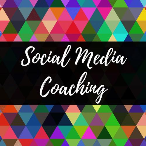 Social Media Coaching 00002