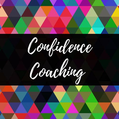 Confidence Coaching 00003
