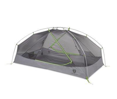 2 Person Tent Rental
