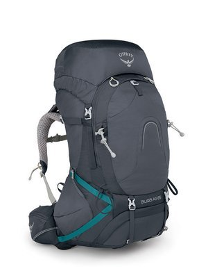 Women's Backpack Rental