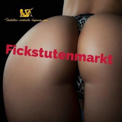Fickstutenmarkt by Lady Isabella