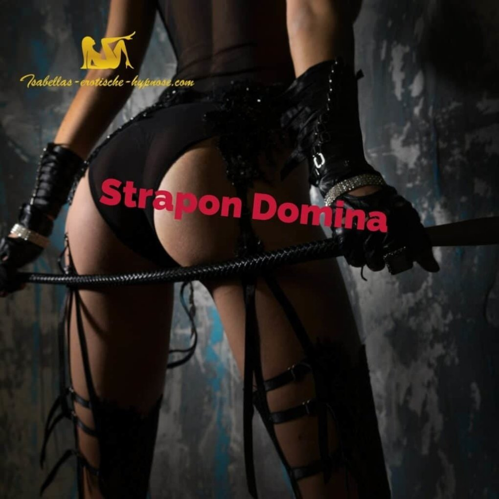 Strapon Domina by Lady Isabella 00009