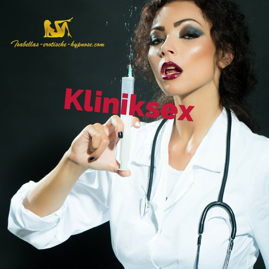 Kliniksex by Lady Isabella 00012