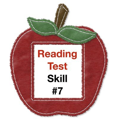 Foundational Reading Skill IDENTIFY THE FIRST SOUNDS IN WORDS