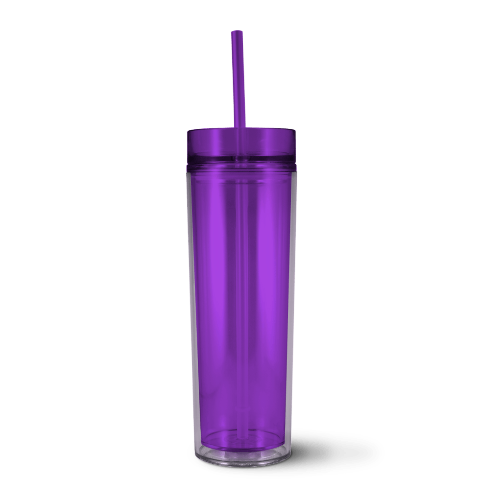 Hydration Bottles with Water Tracker