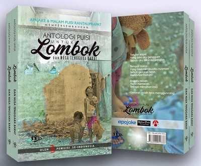 Puisi Untuk Lombok