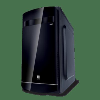 Core i7 4770/8GB Ram/240GB SSD/WiFi Desktop PC