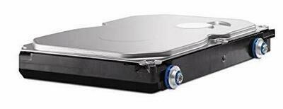 HP 1TB SATA Hard Drive (QK555AA)