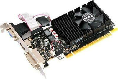 INNO3D GEFORCE GT 730 128-BIT 4 GB DDR3 Graphic Card