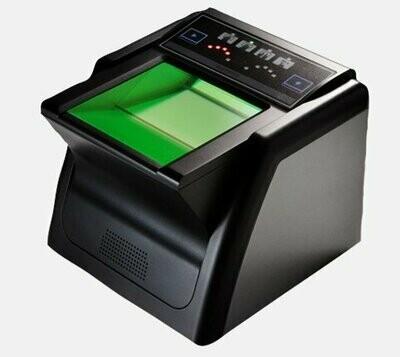 Suprema RealScan G10 Fingerprint Scanner