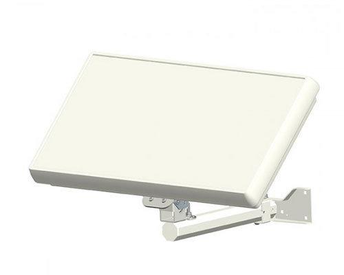 Plattantenn - H30D 00006