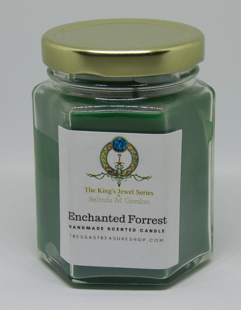 Enchanted Forrest 00023