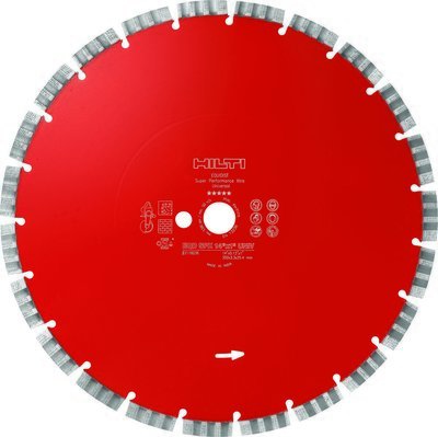 Hilti - SPX Ultimate Diamond Blade 14