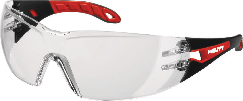 Safety Glasses - Hilti
