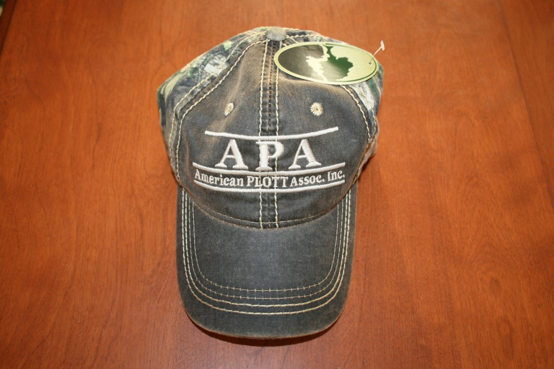 camo brown front hat 00000