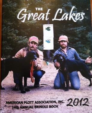 2012 APA Brindle Book 00006