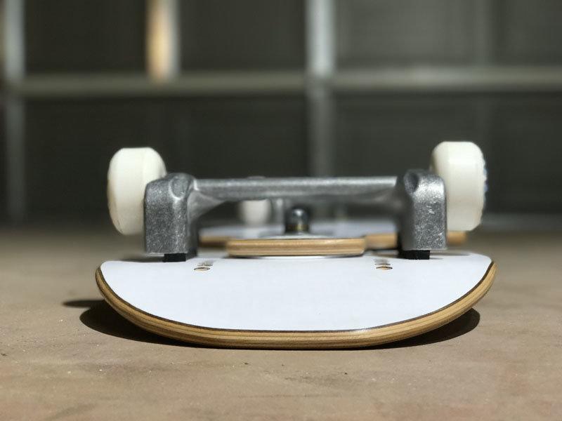 Third Wave Complete Pivotboard