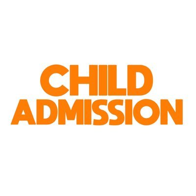 Child Admission