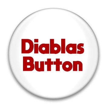 Button | Las Diablas
