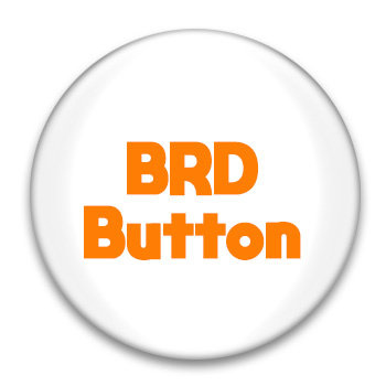 Button | Borderland Roller Derby