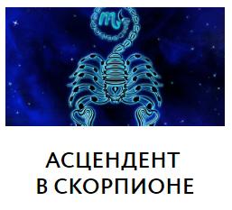 ПРОГНОЗ 2020 ГОД ДЛЯ АСЦЕНДЕНТА В СКОРПИОНЕ (вебинар) 00117