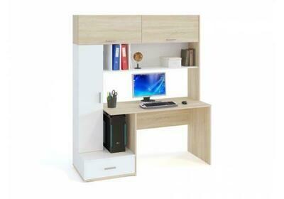 Компьютерный стол КСТ-17