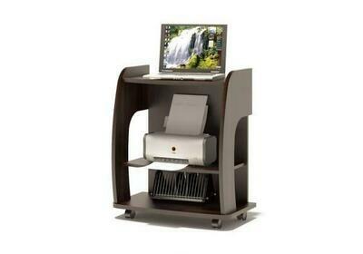 Стол компьютерный КСТ-103
